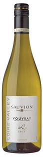 Sauvion Vouvray 2011 750ml